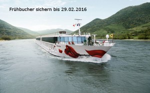 AROSA-Banner Frühbucher 2016