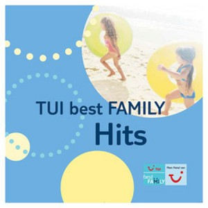 TUI-BEST-Family