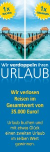 AktionUrlaubUrlaub-BannnerWeb_150x450