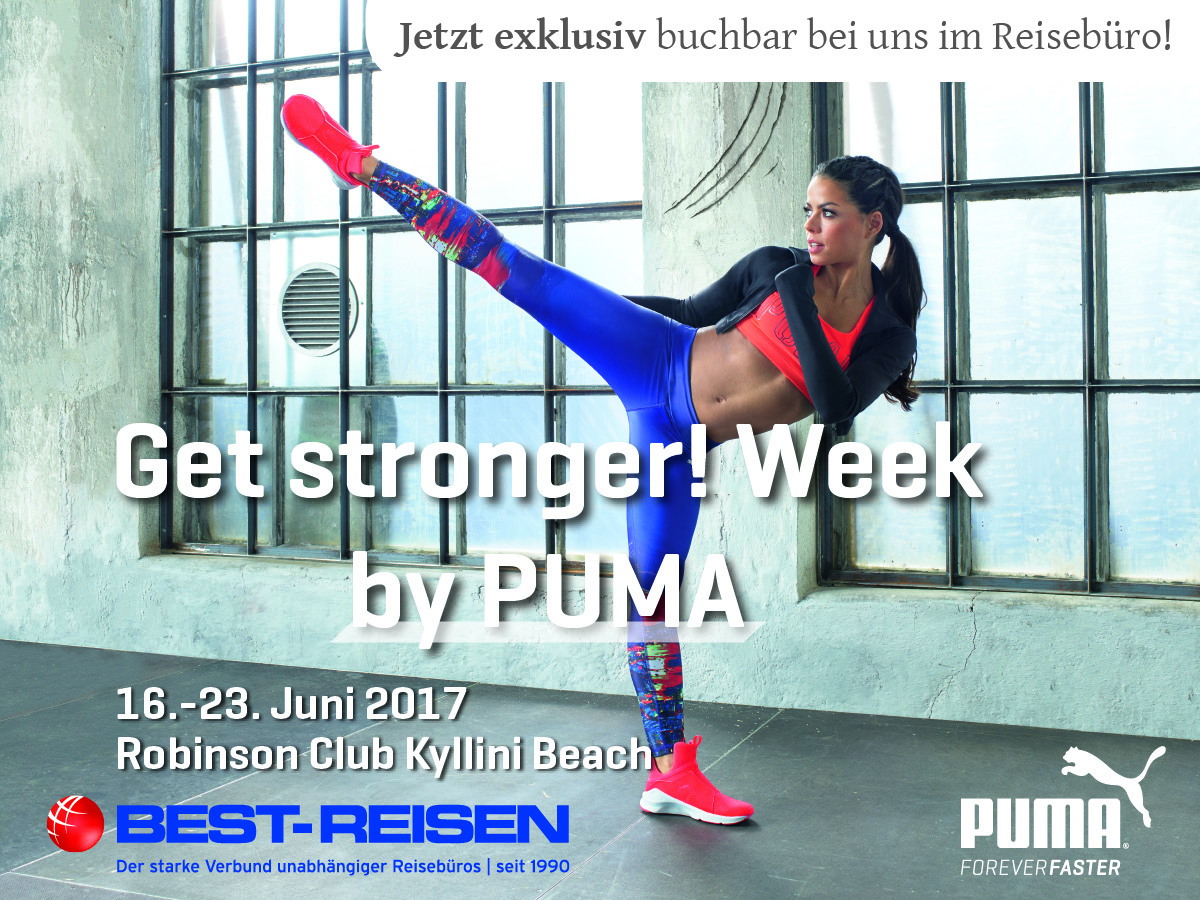 facebook_teaser_get-stronger-week-by-puma