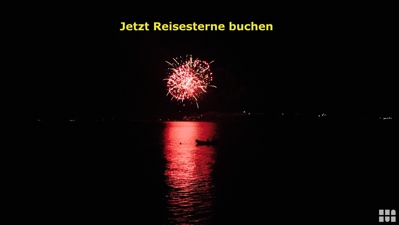 Feuerwerk touristikerfotos